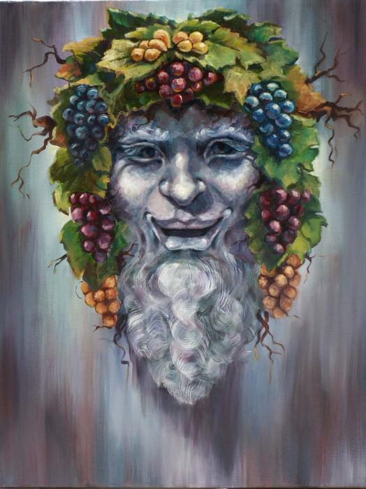 Bacchus Wine Shoppe | Fine Wines, Craft Beer and Cigars ...